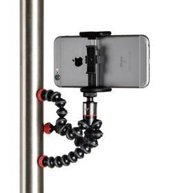 JOBY set GripTight ONE Magnetic Impulse (E61PJB01494)