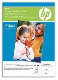 HP (Q2510A) A4, 100 listů (Q2510A) bílý