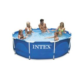 Intex Frame Set Rondo 3,05 x 0,76 m bez filtrace