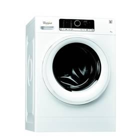 Whirlpool FSCR 70413 bílá + Doprava zdarma