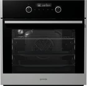 Gorenje Advanced BO647A41XG nerez