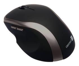 Connect IT CI-1133 (CI-1133) čierna