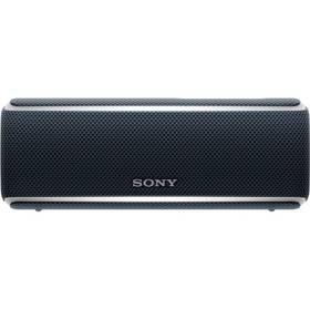 Sony SRS-XB21 (SRSXB21B.CE7) černý