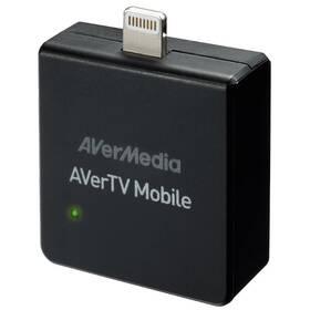 AVerMedia AVerTV Mobile pro iOS (61EW3300A0AB)