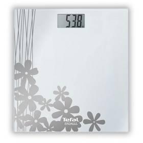 Osobná váha Tefal PP1005V0 biela