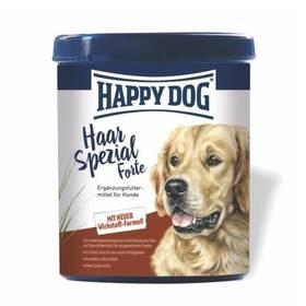 HAPPY DOG HaarSpezial Forte 700 g + Doprava zdarma