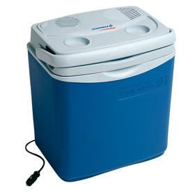 Autochladnička Campingaz POWERBOX 24L Classic biela/modrá