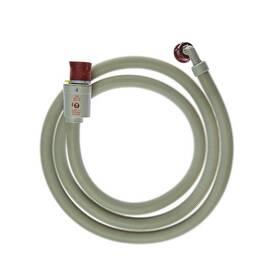 Bezpečnostní přívodní hadice Electrolux 2,5m (rozbalené zboží 8800022984)