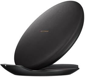 Samsung EP-PG950B (EP-PG950BBEGWW) černý + Doprava zdarma