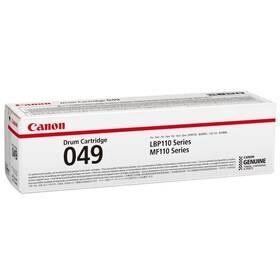 Canon CRG-049, 12000 stran (2165C001)
