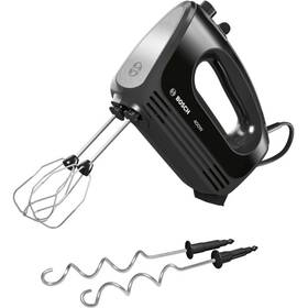 Bosch MFQ2420B černý/stříbrný (vrácené zboží 8800508291)