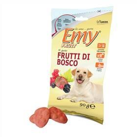 Emy Fruit FRUTTI DI BOSCO červené ovoce 90g