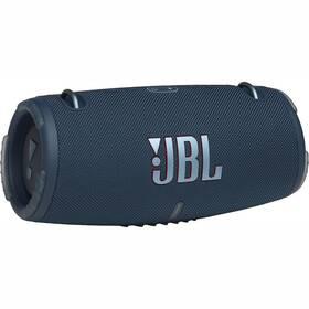 JBL XTREME 3 modrý