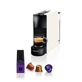 Krups Nespresso Essenza mini XN110110