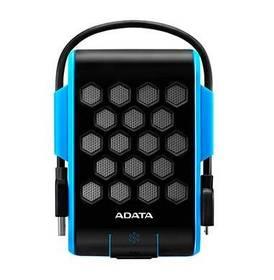 ADATA HD720 2TB (AHD720-2TU3-CBL) modrý