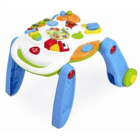 Interaktivní hrací pult WEINA 2v1 + Doprava zdarma