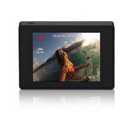 Příslušenství GoPro LCD Touch BacPac - limitovaná edice