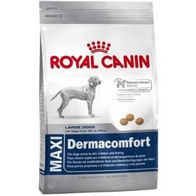 Royal Canin Maxi Derma Comfort 12 kg + Doprava zdarma