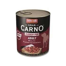 Animonda Adult Gran Carno masová směs 800g