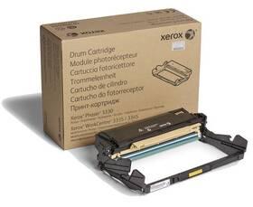 Xerox 101R00555, 30000 stran (101R00555) černý