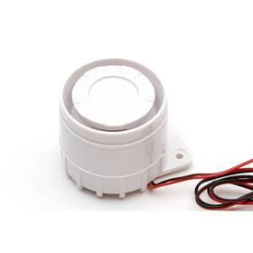 Mini siréna EVOLVEO pro Alarmex/Sonix (ACS MS)