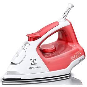 Electrolux EDB5210 červená