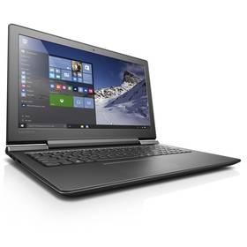 Lenovo IdeaPad 700-15ISK (80RU008TCK) černý Voucher Lenovo Zoner Photo Studio 18 Pro (zdarma)Chladící podložka pro notebooky Lenovo (zdarma)Software F-Secure SAFE 6 měsíců pro 3 zařízení (zdarma)Software Microsoft Office 365 pro jednotlivce CZ (zdarma) +