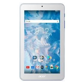 Acer Iconia One 7 (B1-7A0-K68W) (NT.LELEE.002) modrý Software F-Secure SAFE, 3 zařízení / 6 měsíců (zdarma) + Doprava zdarma