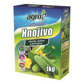 Agro okurky a cukety 1 kg