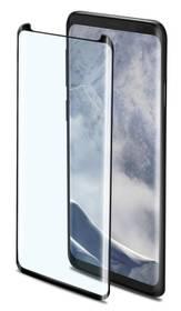 Celly Privacy 3D pro Samsung Galaxy S9 (PRIVACY3D790BK) černé