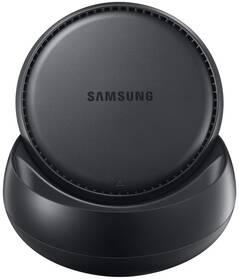 Samsung DeX Station (EE-MG950TBEGWW) černý