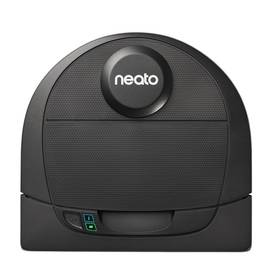 Neato Robotics Botvac D4 Connected černý