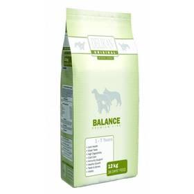 Delikan Dog ORIGINAL Balance 1 kg