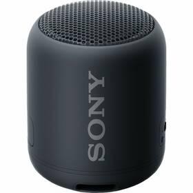 Sony SRS-XB12 čierny