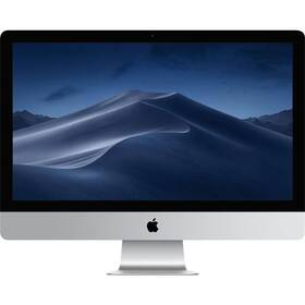 """Apple iMac 27"""" Retina 5K SPEC"""