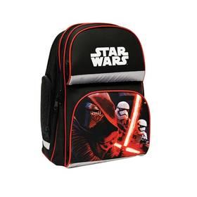 P + P Karton anatomický Star Wars + Doprava zdarma