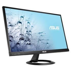 Asus VX239H (90LM00F2-B01670) černý Software F-Secure SAFE 6 měsíců pro 3 zařízení (zdarma) + Doprava zdarma