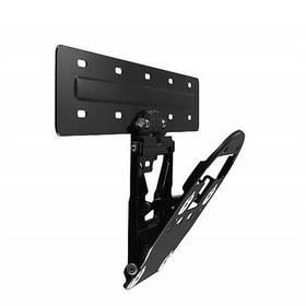 """Samsung WMN-M10EA pro QLED TV s úhlopříčkou 49"""" až 65"""", nosnost 30 kg (435869)"""