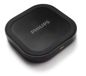 Philips DLP9011/10, s funkcí rychlonabíjení (DLP9011/10) černá
