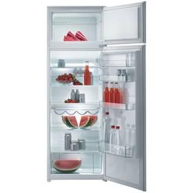 Chladnička Gorenje RFI 4161 AW biela