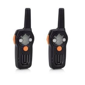 Vysielačky Topcom Twintalker RC-6430 (8713016003324)