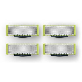 Náhradné hlavice Philips OneBlade QP240/50