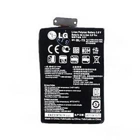 Baterie LG pro Nexus 4, Li-Ion, 2100mAh (BL-T5)