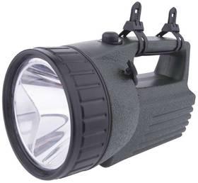 EMOS LED 3810 10W (1433010060) černá + Doprava zdarma