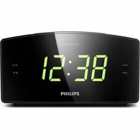 Philips AJ3400 čierny