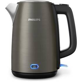 Philips Viva Collection HD9355/90
