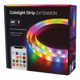 Cololight Strip Extension – prodloužení smart LED pásku, 60 LED, 2 m (CL909)