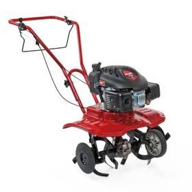 Kultivátor MTD T/245 čierny/červený