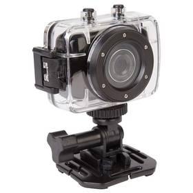Outdoorová kamera Rollei Youngstar (40235) černá