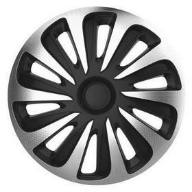 """Compass 14"""" CALIBER Carbon sada 4ks"""
